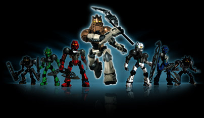 http://www.feralinteractive.com/data/games/bionicle/images/mainimage.jpg
