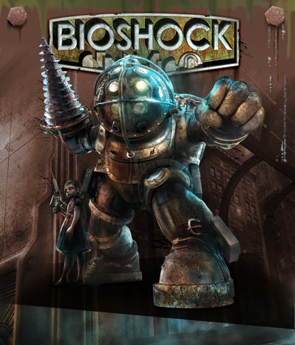 how to get bioshock for free pc