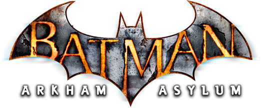 Batman: Arkham Asylum - Game of the Year Edition on Steam for Mac