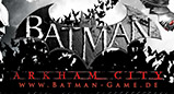 Batman-Game.de