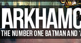 Arkham City.co.uk
