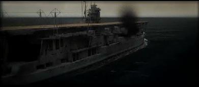 Battlestations midway f r den mac japaniche marine for Geschwindigkeit in knoten