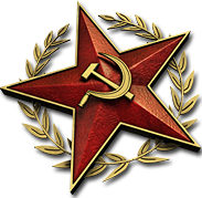 company of heroes 2 logo png