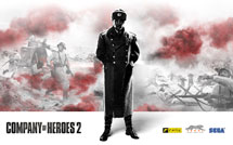 coh2_russianwinter