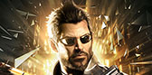 Deus Ex: Mankind Divided™