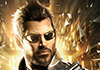 Deus Ex: Mankind Divided™ - Digital Deluxe Edition