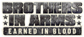 Brothers in Arms: Earned in Blood for Mac