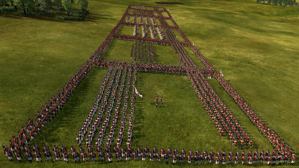 warhammer total war how to make unit attack more often