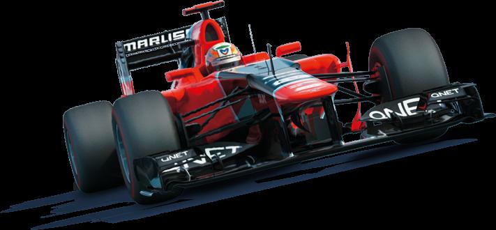 racing games lego