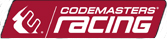 Codemasters Racing