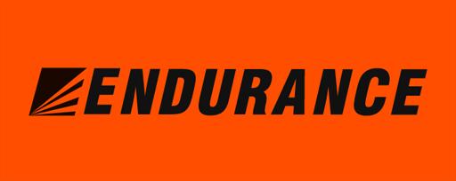 grid autosport pour ios quantite feral interactive
