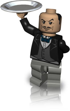 https://www.feralinteractive.com/data/games/legobatman/images/characters/pictures/alfred.png