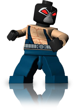 https://www.feralinteractive.com/data/games/legobatman/images/characters/pictures/bane.png