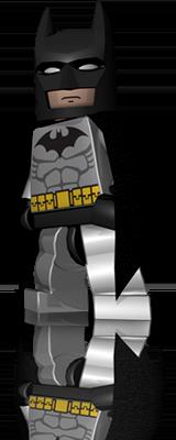 https://www.feralinteractive.com/data/games/legobatman/images/characters/pictures/batman.png