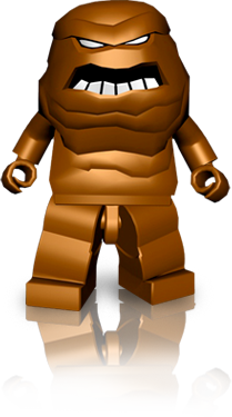https://www.feralinteractive.com/data/games/legobatman/images/characters/pictures/clayface.png