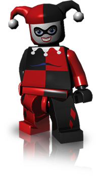 https://www.feralinteractive.com/data/games/legobatman/images/characters/pictures/harley.png