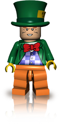 https://www.feralinteractive.com/data/games/legobatman/images/characters/pictures/hatter.png
