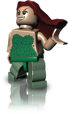 https://www.feralinteractive.com/data/games/legobatman/images/characters/pictures/ivy.png