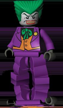https://www.feralinteractive.com/data/games/legobatman/images/characters/pictures/joker.png