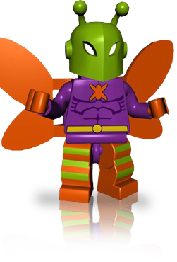 https://www.feralinteractive.com/data/games/legobatman/images/characters/pictures/moth.png