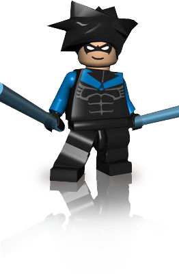 https://www.feralinteractive.com/data/games/legobatman/images/characters/pictures/nightwing.png