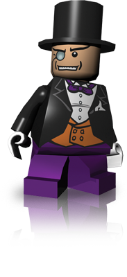 https://www.feralinteractive.com/data/games/legobatman/images/characters/pictures/penguin.png