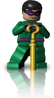 https://www.feralinteractive.com/data/games/legobatman/images/characters/pictures/riddler.png