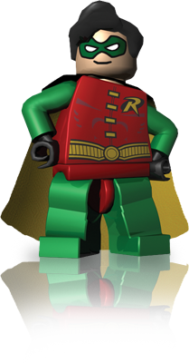 https://www.feralinteractive.com/data/games/legobatman/images/characters/pictures/robin.png