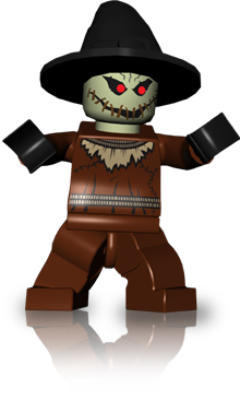 https://www.feralinteractive.com/data/games/legobatman/images/characters/pictures/scarecrow.png