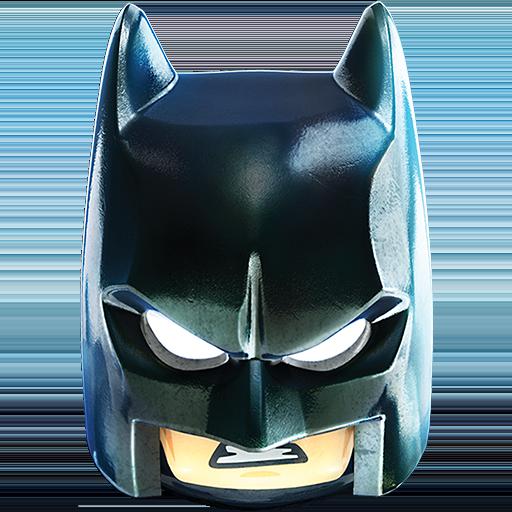 Support Feral Lego Batman 3 Au Del De Gotham