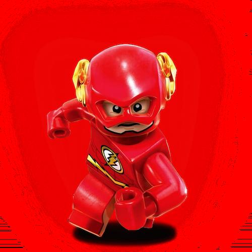 Скачать Игру Лего Флеш Через Торрент - фото 8