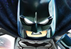 LEGO® Batman™ 3: Beyond Gotham