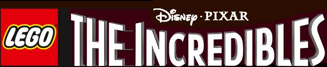 Lego Disney Pixar S The Incredibles For Mac Feral Interactive
