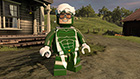 Speed rejoint les rangs de LEGO Marvel's Avengers !