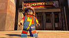 Kamala Khan joins <em>LEGO Marvel's Avengers</em> as the wonderful Ms. Marvel!