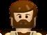 https://www.feralinteractive.com/data/games/legostarwarssaga/images/characters/character_images/ben_kenobi/thumbs.png