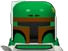 https://www.feralinteractive.com/data/games/legostarwarssaga/images/characters/character_images/boba_fett/thumbs.png