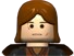 https://www.feralinteractive.com/data/games/legostarwarssaga/images/characters/character_images/jedi_anakin_ep_3/thumbs.png