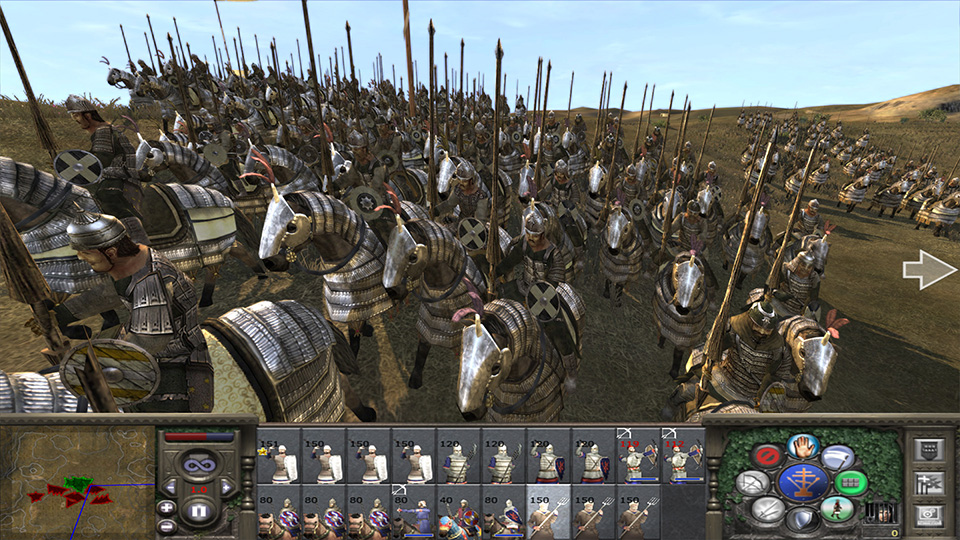 medieval 2 total war free download full version for pc