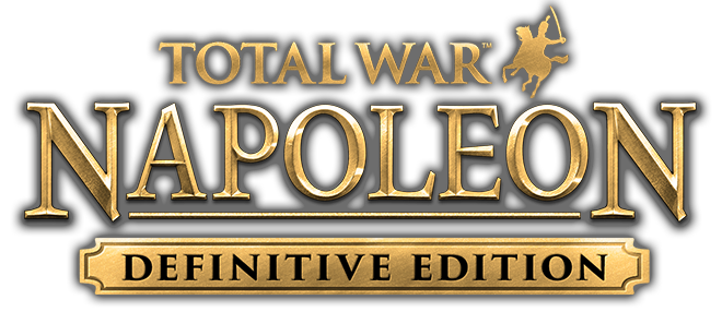 Napoleon: Total War - Gold Edition - Уже вышла для Mac