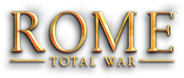 ROME: Total War for iPad