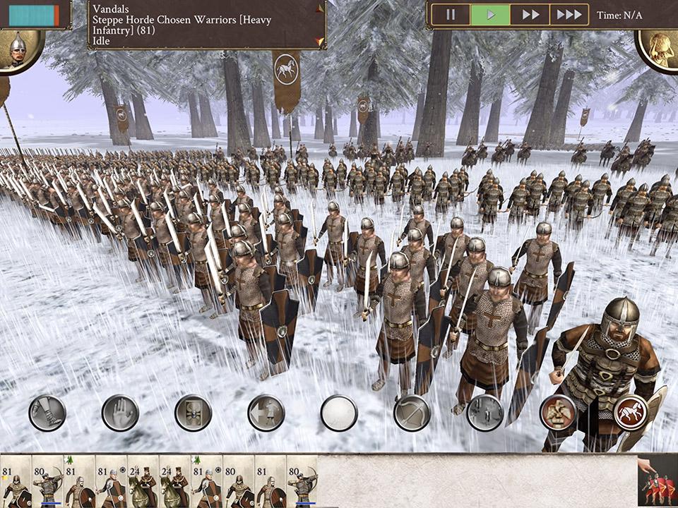 rome total war barbarian invasion expansion download