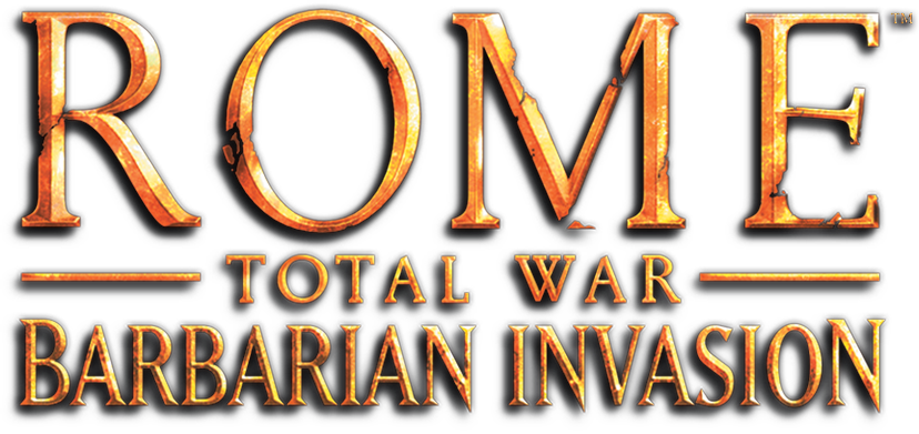 ROME: Total War for iOS