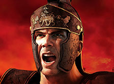 ROME: Total War for Android