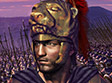 ROME: Total War - Alexander pour mobile