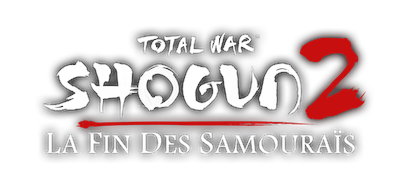 Total War™: SHOGUN 2 - Collection La Fin des Samouraïs
