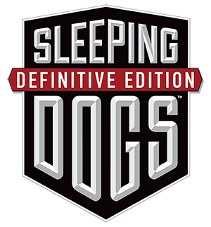 Sleeping Dogs™: Definitive Edition - Out now on Mac