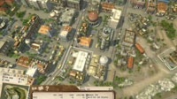 Clever city planning is the key to keeping Tropico humming.