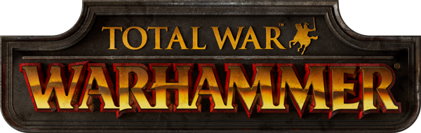Total War: WARHAMMER for Mac and Linux | Feral Interactive