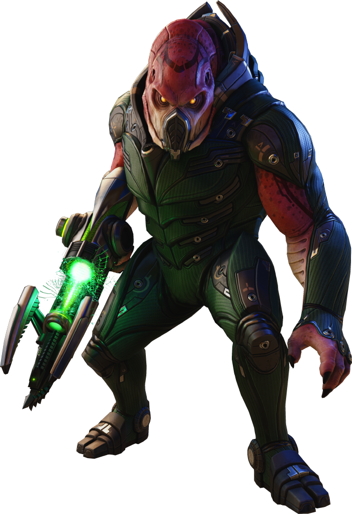 Xcom 2 for mac and linux characters feral interactive for Portent xcom not now